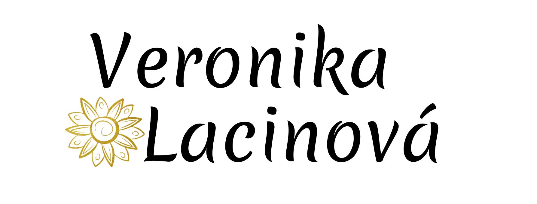 Veronika Lacinová - Byznys a marketing srdcem